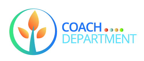 Coachdepartment
