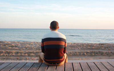 Traumaklachten: spanning reducerende oefeningen